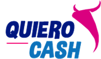 Reclamo a Quiero Cash