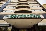 Garden Park Hotel Tucuman