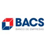 Bacs Banco De Credito Y Securitizacion