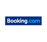 Reclamo a booking.com
