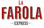 La Farola Express