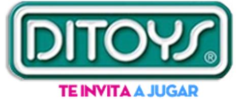 Reclamo a Ditoys