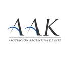 Asociacion Argentina De Kite