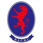 Bacrc