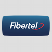 Fibertel