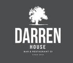 Darren House Adrogue