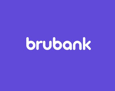 Reclamo a Brubank