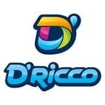 D'Ricco (Accion Mercantil S.A.)