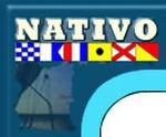 Velero Nativo