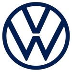Veneranda Volkswagen