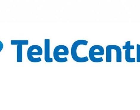 Reclamo a TeleCentro