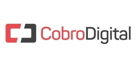 Reclamo a Cobro digital