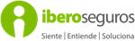 Ibero Seguros