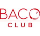 Reclamo a Baco Club