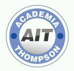 Academia Thompson