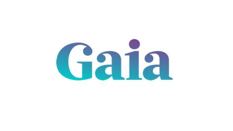 Reclamo a Gaia