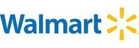 Reclamo a Walmart