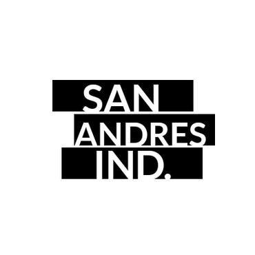 Reclamo a San Andres Ind