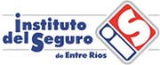 Instituto Del Seguro