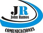 Jrcomunicaciones