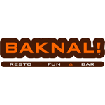 Baknal Restaurante