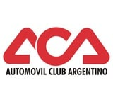Reclamo a Automóvil Club Argentino