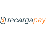 Reclamo a Recargapay.com