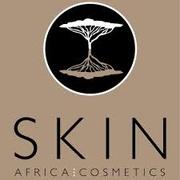 Africa Cosmetics