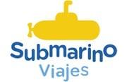 Submarino Viajes