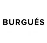 Reclamo a El Burgues
