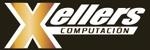 Xellers Computación