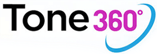 Tone 360 para adelgazar precio