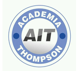 Reclamo a Academia Thompson