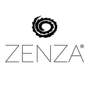 Reclamo a Zenza