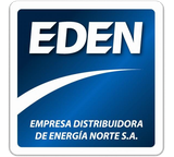 Reclamo a Eden S.A