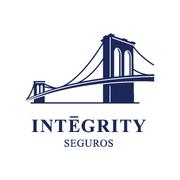 Integrity Seguros