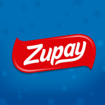 Zupay