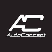 Ac Autos Y Utilitarios