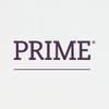 Reclamo a Prime
