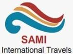 Sami International