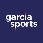 García Sports