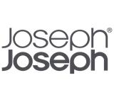 Reclamo a Joseph Joseph
