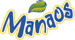 Manaos Argentina
