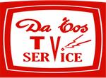 Da Tos Service