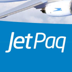 Jetpaq
