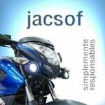 Jacsof