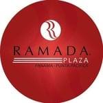 Ramada Plaza Panama Punta Pacífica
