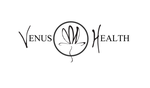 Venus Health