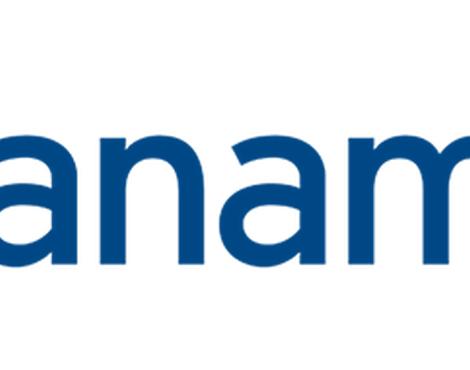 Reclamo a Banamex