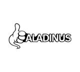 Reclamo a Aladinus